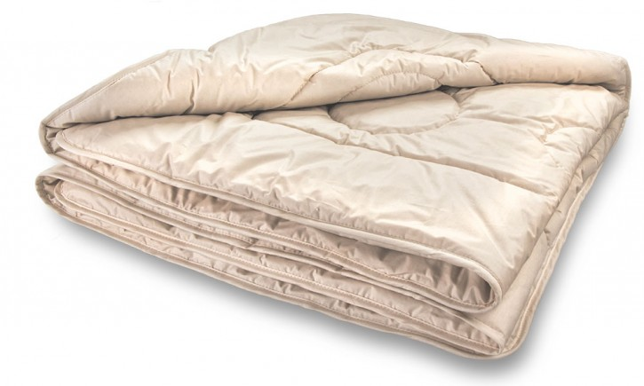 TorWo quilted blanket